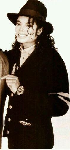 El rey