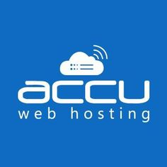 Accuwebhosting Coupon 35% OFF on hosting