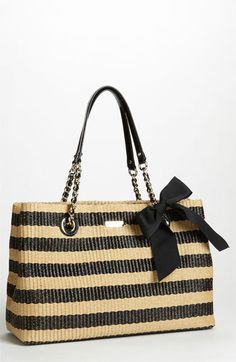 kate spade new york 'pacific heights...     $378.00