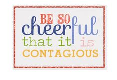 "Photo from album ""Contagious Cheer"" on Yandex. Yandex Disk, Word Art, Views Album, Cheer, Author, Words, Humor, Writers, Cheerleading"