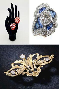 Statement Jewelry   Jewelry Boutique   Unique Jewelry Shops Jewelry Shop, Unique Jewelry, All Gems, Statement Jewelry, Shops, Boutique, Beautiful, Shopping, Jewlery