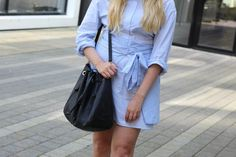 Pretty Popular Fashion Trends for Monday 5/29 #fashion #ootd #fbloggers