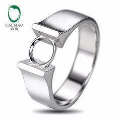 Highly Recommended Ravishing Colour Elegant Women Gift Wedding Rings B69 Other Fine Rings