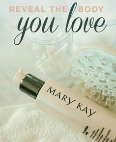 To order or become a consultant Visit: www.marykay.com/lflocken Call or text (440) 503-0744