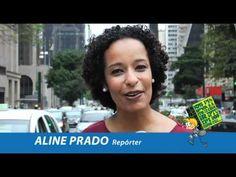 Abertura da campanha Quanto Custa o Brasil Pra Você? em São Paulo. Veja mais: http://www.youtube.com/user/quantocustaobr/videos?view=0