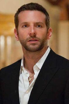 Repaso a algunas curiosidades sobre la vida y carrera de Bradley Cooper, una de las grandes estrellas de Hollywood en la actualidad.