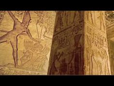 Stuff They Don't Want You To Know - Ancient Aliens - YouTube