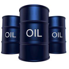 Goldman Sachs Sees 4 Exploration & Production Winners For $35 Oil Long-Term -- KingstoneInvestmentsGroup.com