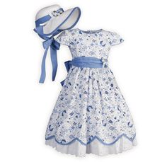 Kids Dresses For Girls Flowers Ruffles Dinosaur Printed Dress Outfits Clothes Dress Girl Robe Princesse Enfant Fille Diversified Latest Designs Girls' Clothing