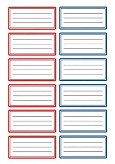 Planche éTiquettes Gratuites à Imprimer Printable Graph Paper, Printable Labels, Printables, Free Printable, Vintage Labels, Vintage Tags, Free Label Templates, School Labels, Blank Labels
