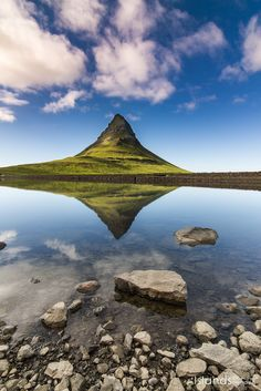 60 reasons why you have to visit Iceland