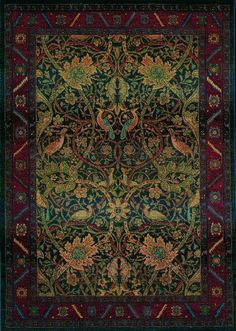 Sphinx by Oriental Weavers Kharma 470X Area Rug, 2-Feet 7-Inch by 9-Feet 1-Inch by Sphinx by Oriental Weavers. $185.40. Deep rich colors. Washed effect for old world feel. Inherently stain resitant. 100% Polypropelne. For centuries the beautiful colors used by ancient Egyptian artists to decorate their temples, monuments, and the homes of their nobles have been admired but never duplicated. The artists created a vast array of colors using natural ingredients and tec...