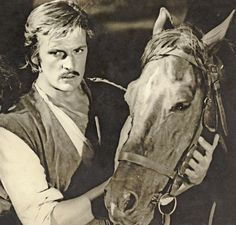 Florin Piersic, Romanian nr.1 cinema star, born January, 27 (1936) Romania People, Romanian Flag, January 27, Interesting Reads, History Facts, World Cultures, Movie Stars, Actors & Actresses, Amen