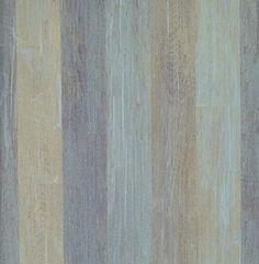 Holz tapete schlafzimmer  Holztapete | Holz Tapete günstig kaufen | Holzmuster | Tapete Holz ...