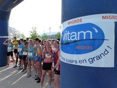 Vitam'Run 2012