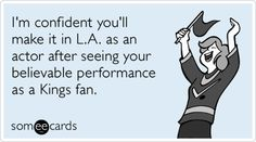 Can't all the bandwagoners just go to the Clippers?