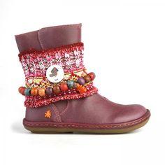 49239159d1380 153 meilleures images du tableau Chaussures pour les filles ...