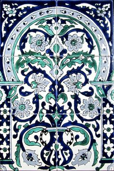 Decorative Outdoor Wall Tiles Cool Hand Painted Exterior Wall Tiles  Old Portuguese Stuff Inspiration
