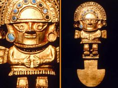Chimu period northern Peru Native American civilization