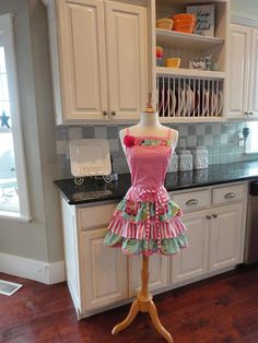 Check out this item in my Etsy shop https://www.etsy.com/listing/509895680/sweetheart-cute-for-easter-sophia