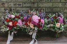ALICE  + JON #hellomay #hanakofloraldesigns #AtholHall #Wedding #Weddingdress #wedding #bride #groom #dress #gown #sydney #valentinesday #ceremony #reception #larahotz #photographer #rustic #romantic #lace #flowers #bright #colourful #bouquet #realwedding