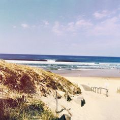 #vieuxboucau #aframe #surfspot #perfect #france #moliets #summer #greatday #planetsurfcamps #planetsurf #sick #dune #surfcamp #sunny #beach #goodvibes #ocean #sea