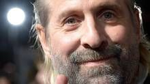 Peter Stormare: I would love to be directed by David Lynch