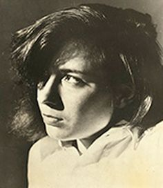 In Which Patricia Highsmith Endures A Depression Equal ToHell - Home - This Recording