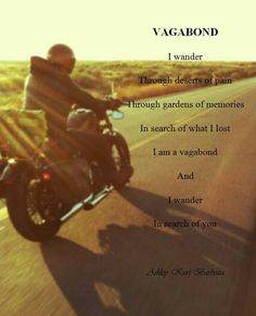 Vagabond Garden Of Words, Losing Me, Memories, Movie Posters, Memoirs, Souvenirs, Film Poster, Remember This, Billboard
