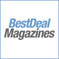 Best Deal Magazines currently offers 100+ popular consumer magazines for just $4.69* each for either new,gift or renewal subscriptions, 40+ at $5.95* and up to 95%* off the cover price on an additional 900+ magazine subscriptions. Also: Intra-User Should Review Serving Areas And Any Terms Of Policies @ Any LeapLinks Provided Here.§FTCA See16 CFR§255§311§312.2§312.4 @ https://www.ftc.gov/