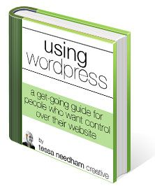 ooooh, this could be helpful when I finally decide to start a blog on wordpress
