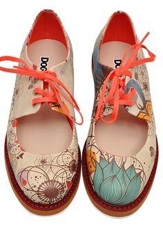 Festival Pency Women's Shoes 1
