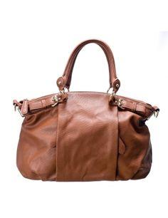 Geanta DD970 Maro  Brand: Gbs Rebecca Minkoff, Bags, Fashion, Handbags, Moda, Dime Bags, Fasion, Totes, Fashion Illustrations