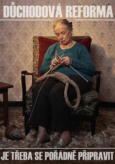 humour noir : Community For The Elderly: Hangmans noose - controversial print ads Knitting Meme, Cool Pictures, Funny Pictures, Funny Pics, Social Advertising, Advertising Ideas, Facebook Humor, Humor Grafico, Funny Photos