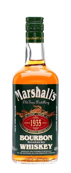 knob creeka kentucky straight bourbon whiskey color you can spot