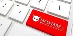 Conti bancari a rischio, Gustuff ci mette del suo, il malware in grado di mettere in ginocchio le banche. vviamente non siamo di fronte al primo caso di  violazione e di certo nemmeno all'ultimo, ma questa volta siamo davanti ad un malware particolarmente potente , chiamato Gustuff, in grado di mandare al tappeto i sistemi impiegati dai colossi della gestione del credito. Gustuff è un malware di quelli di livello superiore, scoperto dai ricercatori di Group-IB , prende di mi Bank Of America, Linux, App, Operating System
