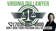 DUI Lawyer Virginia (703)997-4800 Affordable DUI   Lawyers in Virginia - http://www.scoop.it/t/video-ma/p/4061380137/2016/03/18/dui-lawyer-virginia-703-997-4800-affordable-dui-lawyers-in-virginia