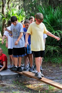 Common Ground Adventures builds a variety of Low Ropes Elements. View a sample of our most popular elements here. Natural Outdoor Playground, Teamwork Games, Team Building Games, Ropes Course, Team Challenges, Common Ground, Camping Games, Girls Camp, Outdoor Games