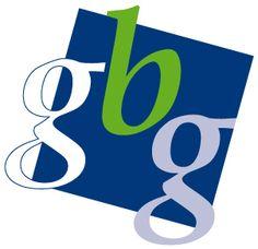 Scottweg 45 4462 GS  Goes +31 (0)113 228 350 info@gbgoes.nl www.gbgoes.nl