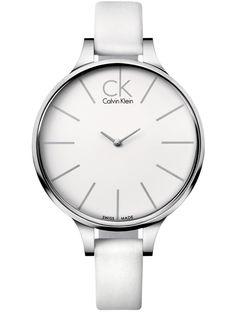 CK calvin klein watch Google Image Result for http://img2.uhrcenter.de/images/produkte/xl/1125x1500/11640132609_1.jpg