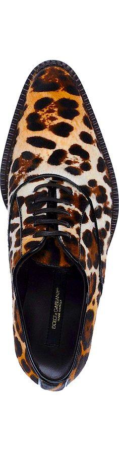 Dolce & Gabbana Omg #menswear but I would SO wear these