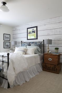 Basement Decorating Ideas On A Budget Style