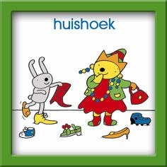 Hoekenkaart Pompom I Love School, Dramatic Play, Comics, Kids, Fictional Characters, Pom Poms, Young Children, Boys, Children