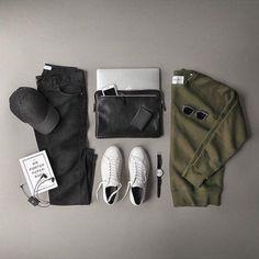 97987bc6dc44 Best Mens Fashion, Men's Fashion, Fashion News, Fashion Outfits, Men's  Clothing