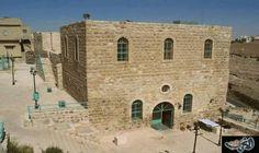 مدينة الكرك الأردنية شاهدة على أهم الحقب التاريخية: تعتبر مدينة الكرك جنوب العاصمة عمان من المدن الأردنية التاريخية الهامة، حيث يوجد فيها…