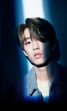 DAY6 <MOONRISE>  Teaser Image #Jae   #DAY6 #EveryDAY6 #MOONRISE #좋아합니다 #JYP