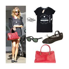 Taylor Swift via Polyvore featuring taylor swift