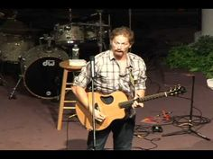 Tim Hawkins Shortened Songs for A.D.D.    My mom and I die laughing every time we watch the beginning of this!