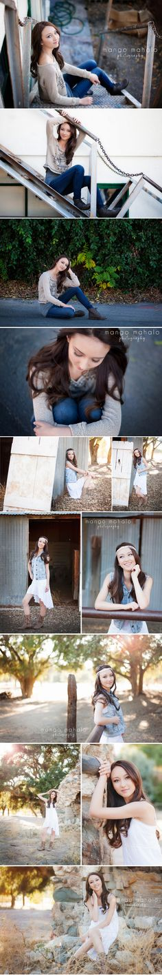 {Marika Class of 2014} senior portraits by Mango Mahalo Photography by Michelle Anderson