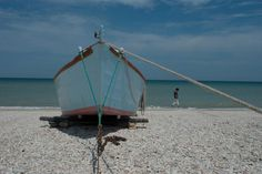 Senigallia Italy  photo by Heather Ross   http://www.heatherrossinhouse.com…